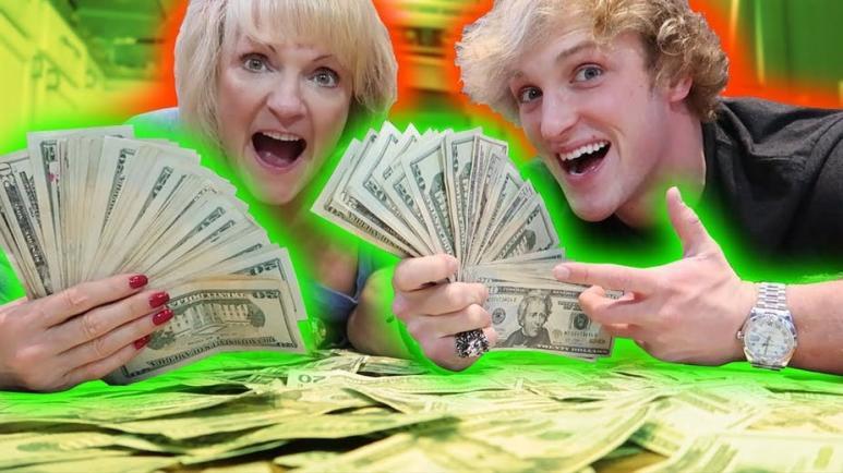 Geld mit Wetten ohne Einzahlung gewonnen